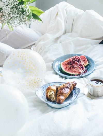 breakfast in bed6 (1 of 1)
