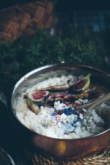 christmas porridge6 (1 of 1)