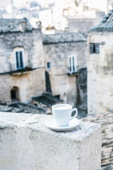 matera morning coffee1 (1 of 1)