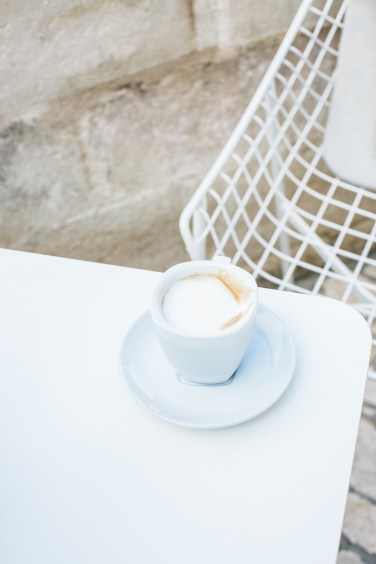 matera morning coffee3 (1 of 1)