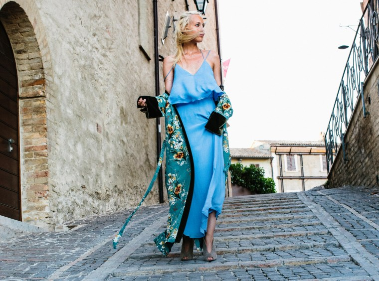 montefalco dress1 (1 of 1)