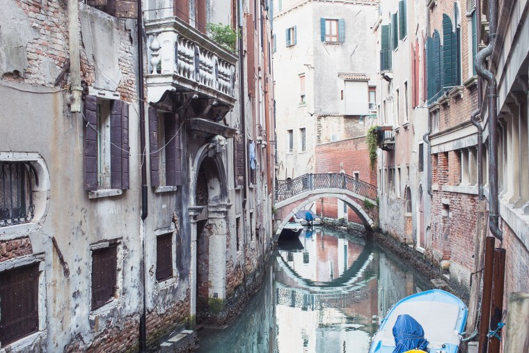 venice cute canal reflection horizontal (1 of 1)