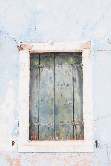 burano window (1 of 1)
