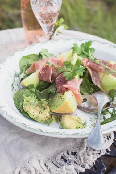 summer salad11 (1 of 1)