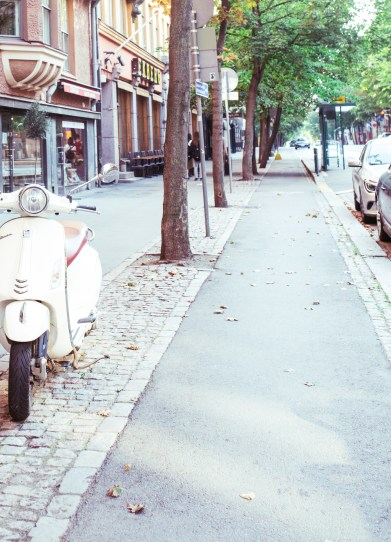 Helsinki morning28 (1 of 1)