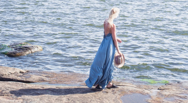 Helsinki morning61 (1 of 1)