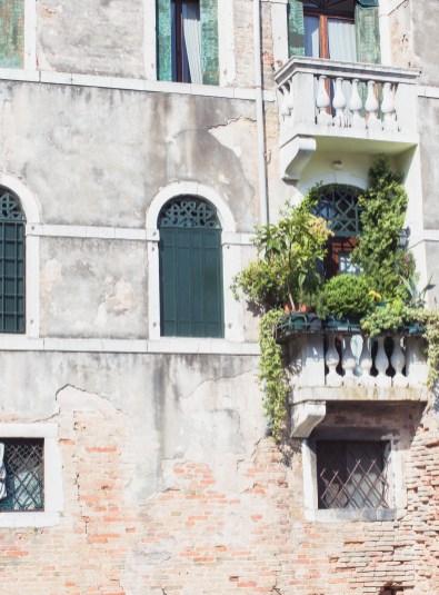 Venice Details2 (1 of 1) kopio