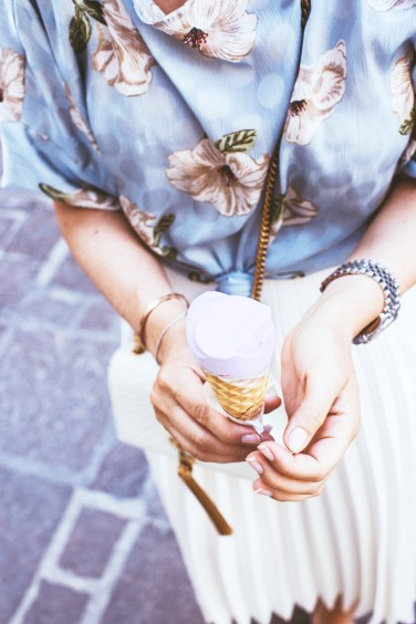 uzes lavender icecream (1 of 1)