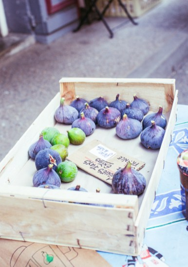 Lourmarin figs (1 of 1)