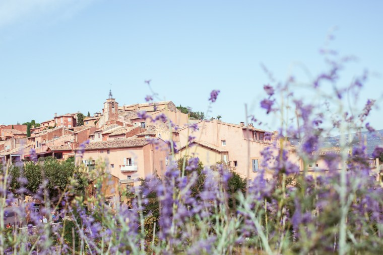 Roussillon6 (1 of 1)