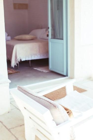 Masseria palombara rooms4 (1 of 1)