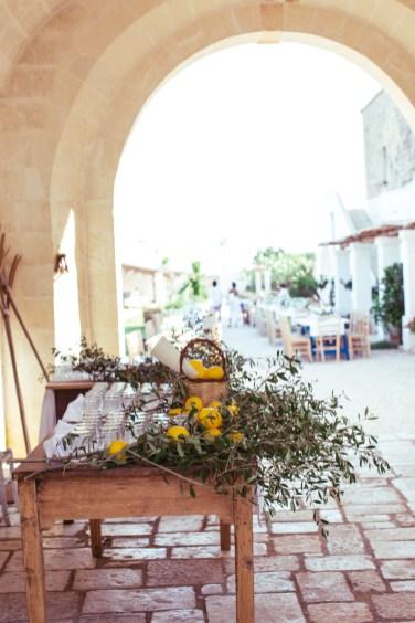 Masseria palombara wedding details (1 of 1)