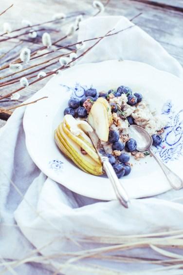 easter breakfast9 (1 of 1)