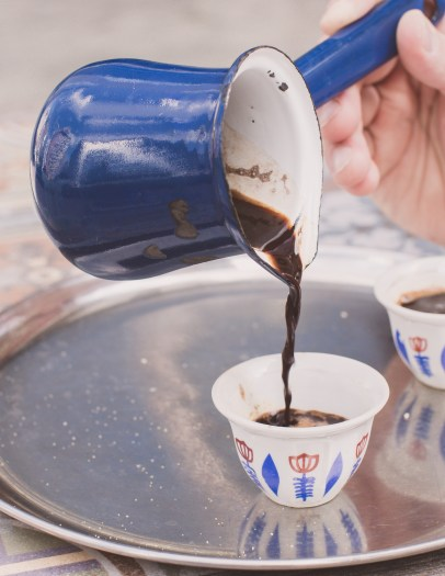 arabian coffee4 (1 of 1)