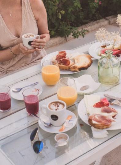 countryside breakfast2 (1 of 1)