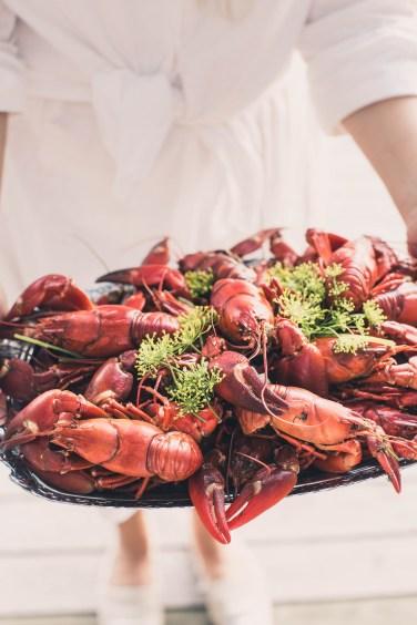 punkaharju crayfish1