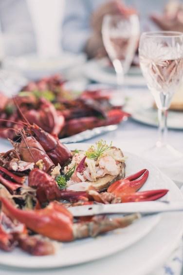 punkaharju crayfish4
