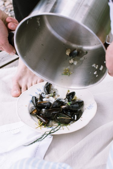 moules mariniere16