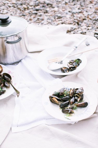 moules mariniere3