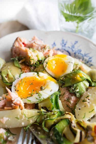 nordic salad1 (1 of 1)