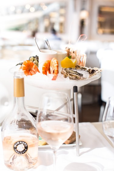 st tropez seafood (1 of 1)