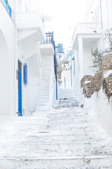 mykonos-stairs-1-of-1