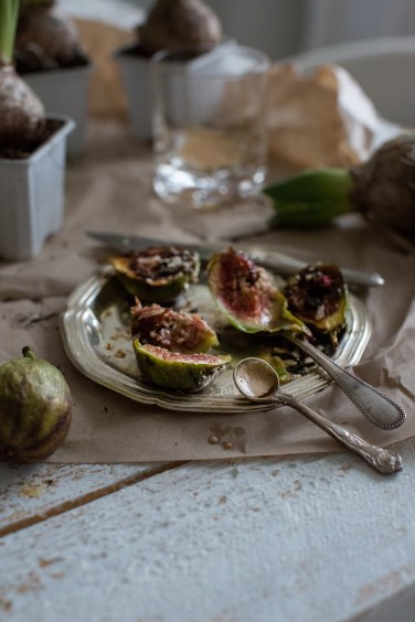 figs-1-of-1