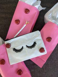 Galentine's Day gift ideas