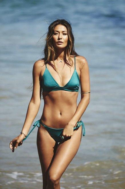 carmen_deepsea_front_salt_swimwear_triangle_top_2048x2048