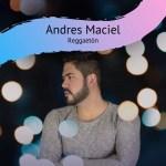 Andrés Maciel
