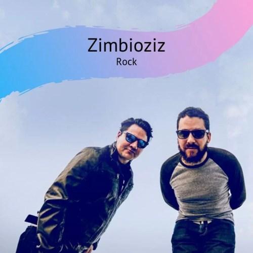 Zimbioziz