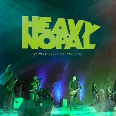 heavy-n--(2)