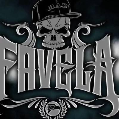 favelamx1