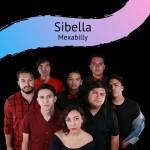 Sibella