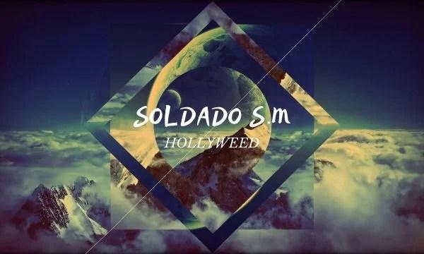 SOLDADO S.M