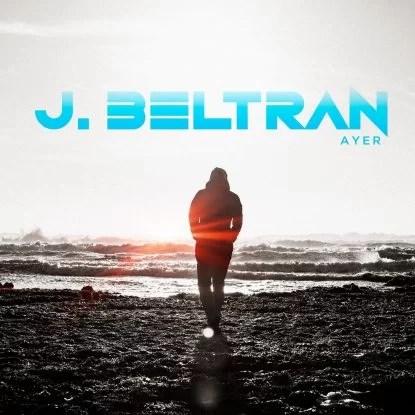 J. Beltrán