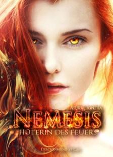 nemesis-736x1030