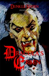 dracula-frontcover
