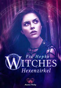 hepke-witches-209x300