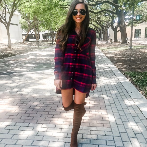 FALL FASHION – WHAT'S IN MY SHOPPING CART