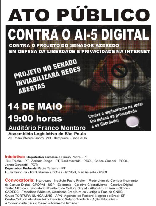 ato-contraai5digital