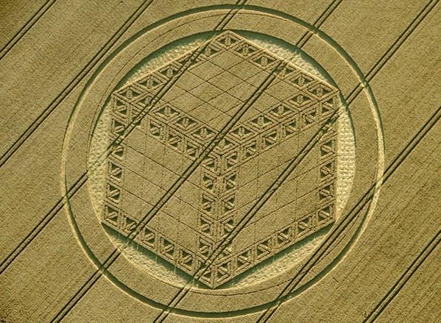 crop circle de hackpen hill cerca de hinton broad wiltshire 29 9 2012 1