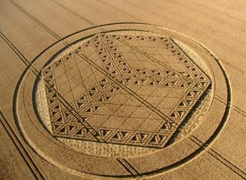 crop circle de hackpen hill cerca de hinton broad wiltshire 29 9 2012 3