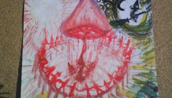 Cuaderno sincronico de la Nave Tiempo Tierra 2013, La Operacion gripe A : conspiracion farmacratica, fumigacion, chemtrails, la hechiceria 4D planetaria de sanacion : La Noosfera