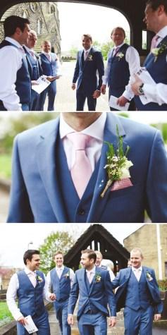 ian stuart bride by Jess Petrie