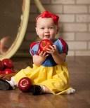 23jan2013---bebe-estrela-ensaio-inspirado-em-contos-de-fadas-1358945994636_580x700