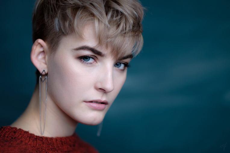 02/2017, Model: Janna (https://www.facebook.com/JannaModel/)