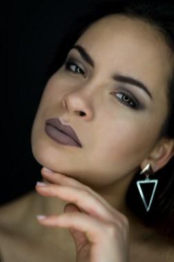 02/2017, Model: Bea Binger (https://www.facebook.com/bea.binger)
