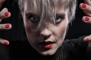 03/2019, Model: Antje (https://www.instagram.com/frauantsche81/)