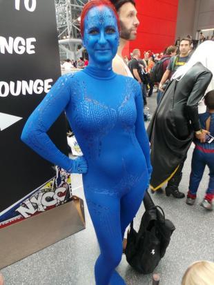 NYC Comic Con 2014 (23)